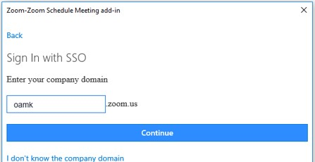 Sign with sso domain name.jpg